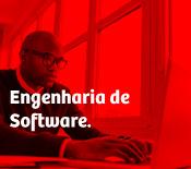 Engenharia de Software.