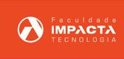 Faculdade IMPACTA Tecnologia